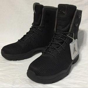 314c14b71e24f low price mens air jordan future boots 986b6 ef5c4